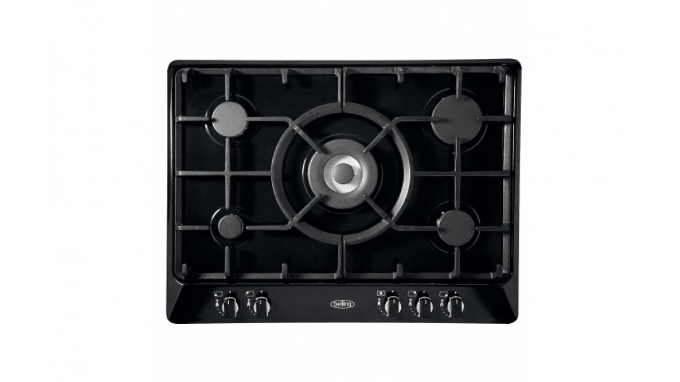 Belling 70cm Gas Cooktop