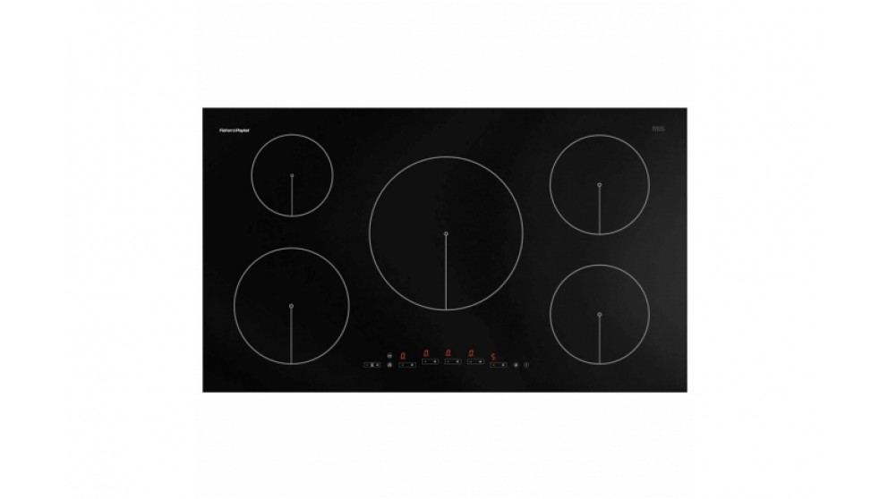 Fisher & Paykel 90cm Induction Cooktop