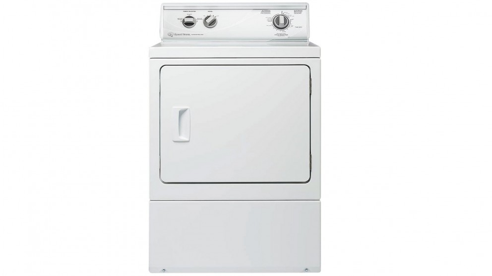 Speed Queen ADE3TR 198L Electric Dryer