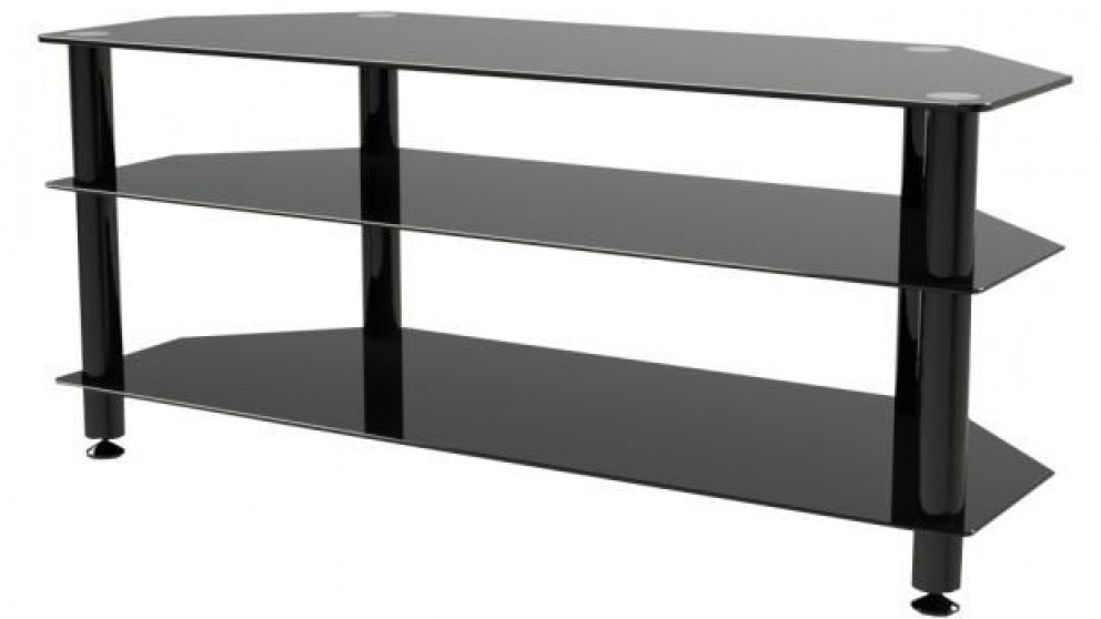 Tauris Ace 1200mm TV Unit