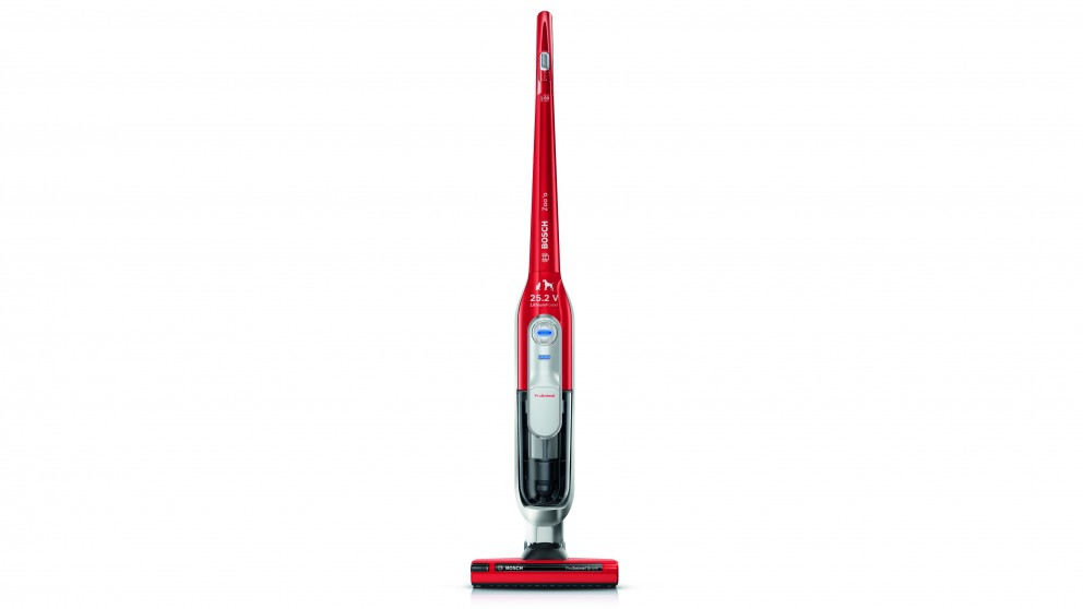 Bosch Athlet Zoo Pro Animal Cordless Handstick Vacuum Cleaner