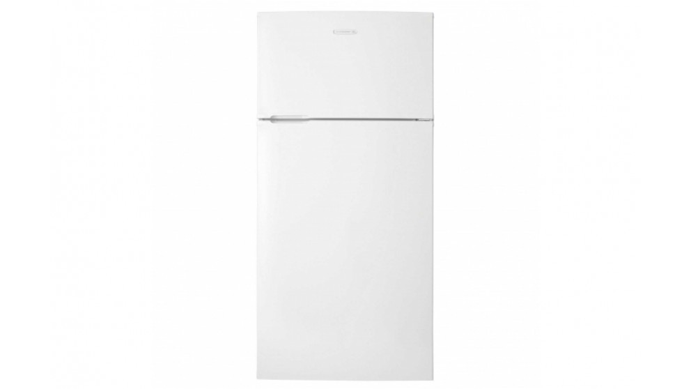 Kelvinator 520L Top Mount Fridge - Right
