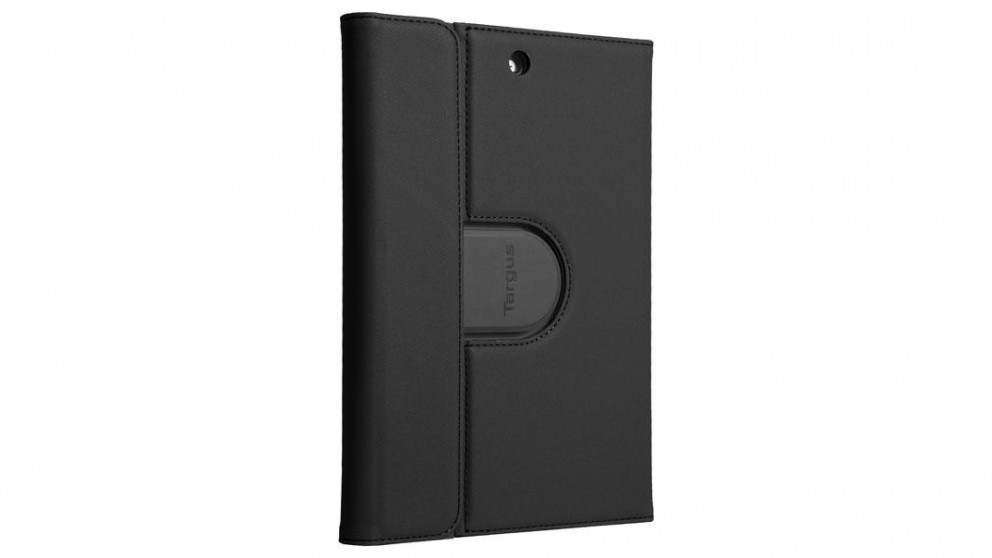 Targus VersaVu Slim Case 360 for Apple iPad Mini - Black