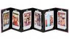 Instax Accordion Photo Frame - Style
