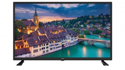 61a21d368 Smart TV, LED TV, OLED TV – Samsung, LG, Sony, Panasonic & More