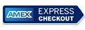 AMEX Expresss Checkout
