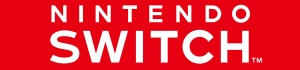 Switch_Logo